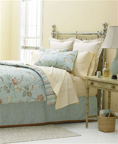 macy s martha stewart bedding on sale martha stewart clearance bedding at macy s apartment therapy