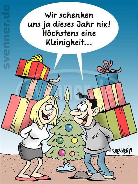 Schöner Text Zu Weihnachten 5544 by 25 Einzigartige Sch 246 Ner Spruch Zu Weihnachten Und Neujahr