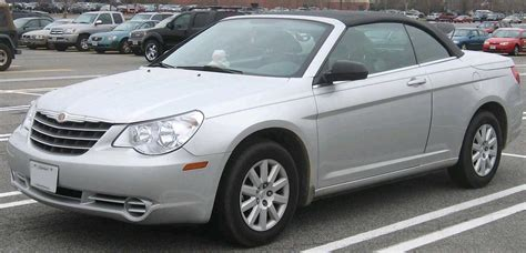 how it works cars 2008 chrysler sebring electronic toll collection file 08 chrysler sebring convertible 1 jpg wikimedia commons