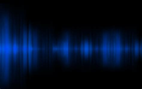 black and blue a black and blue backgrounds wallpaper cave