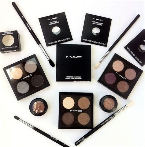 Eyeshadow Quads For Brown best eyeshadows for brown mac mac eyeshadow swatches mac eyeshadows mac pro