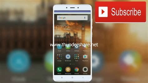 paid themes redmi note best top 10 miui 8 themes for all the xiaomi phones and