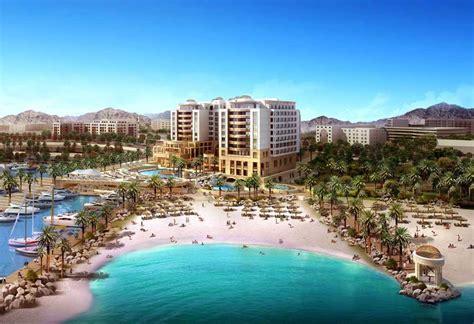 aqaba jordan tourism  travel guide top places holidify
