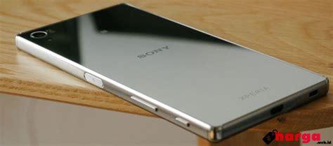 Pasaran Hp Sony Terbaru daftar harga terbaru hp sony android di pasaran daftar harga tarif
