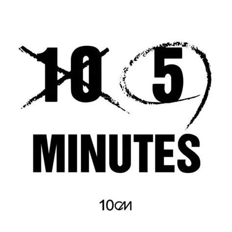 five minutes owh mp3 download 10cm that 5 minutes 길어야 5분 lyrics ilyrics buzz