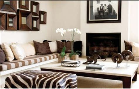 african inspired living room african interior design for living room