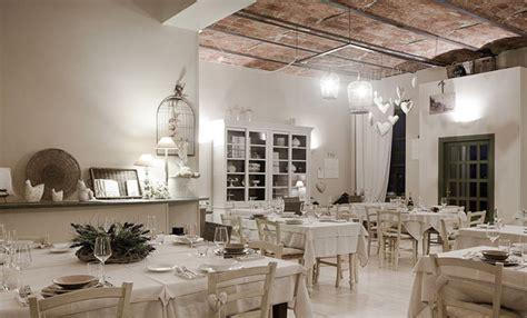 La Casa Di Babette ristorante a casa di babette rosignano monferrato