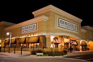 Places To Eat In Pontiac Il 17 Best Images About Peoria Il Restaurants On