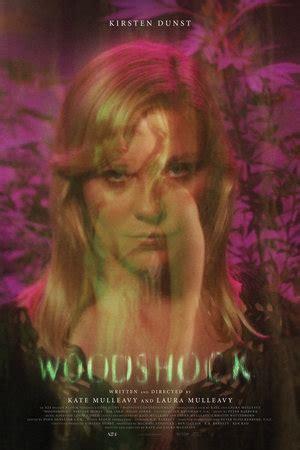 pilou asbæk woodshock woodshock dvd release date november 28 2017