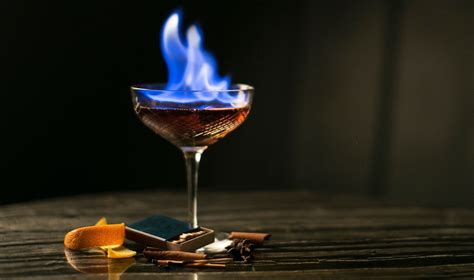 best cocktail best cocktail bars in singapore where to drink in the