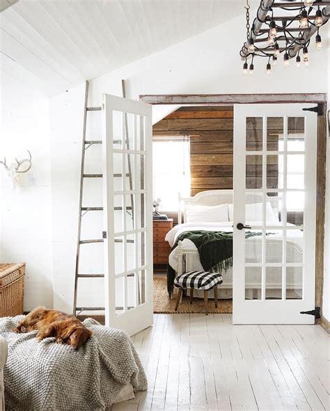 bedroom french doors top 25 best french doors bedroom ideas on pinterest