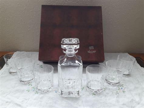 bicchieri da vendita bicchieri cristallo servizio usato vedi tutte i 109 prezzi