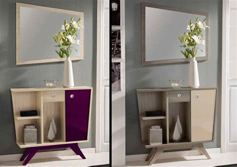 decorar recibidor pequeño como decorar una entradita pequea top melhores imagens