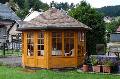 Sauna Ideen 3023 die besten 25 5 eck gartenhaus ideen auf