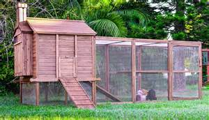 Backyard Chicken Coops Designs Backyard Chicken Coops Pty Ltd Outdoor Furniture Design And Ideas