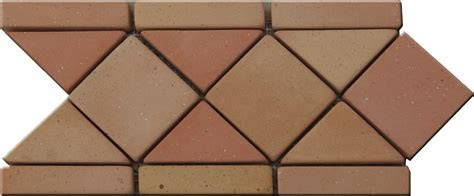 Tiles Terracotta Pakistan ? Red Clay Bricks Roof Wall and