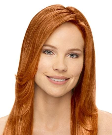 cortana give is a shag esalon hair color hairstyle gallery