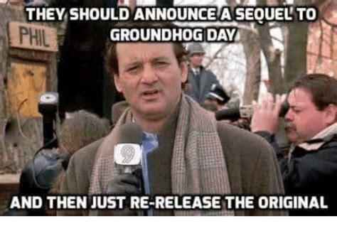 groundhog day remake groundhog day remake 28 images groundhog day sequel