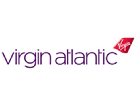 virgin baggage fee virgin atlantic baggage fees 2016 airline baggage fees com