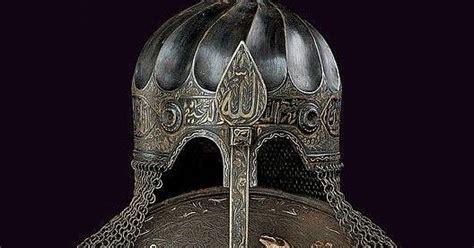 film perang abad pertengahan pertempuran terbesar abad pertengahan perang ankara