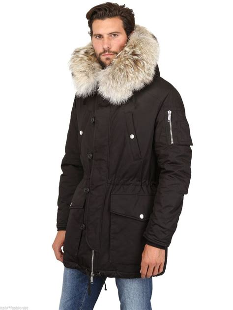 large jackets 1000 images about s winter parkas on parka s jacket and fur