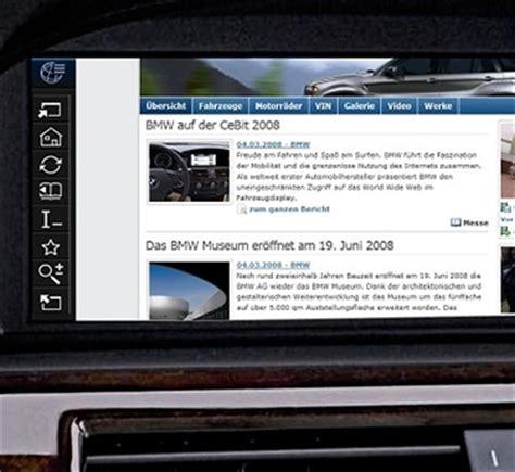 Bmw 1er Bluetooth Audio Streaming by Bimmer Tuning Bluetooth Usb Internet Und Multimedia
