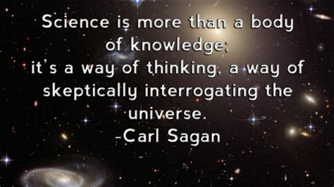 Science Quotes Relating Science Quotes Quotesgram