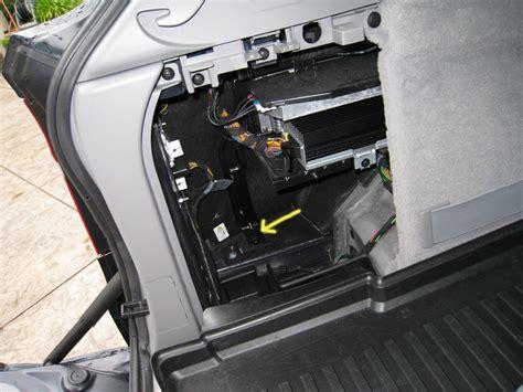 2008 bmw 535i brake reset x5 2007 model e46fanatics