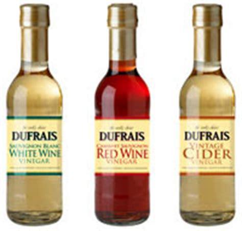 Shelf Wine Vinegar by Dotmund Vinegar Review