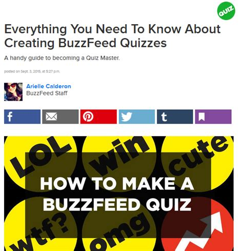 instagram theme quiz buzzfeed how to create promotional content for your audio tour