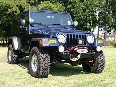jeep yj winch jeep winch bumpers jk tj yj front bumpers