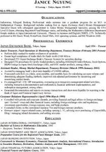 Resume Templates For Graduate School by Search Results For Resume For Graduate Students Sle
