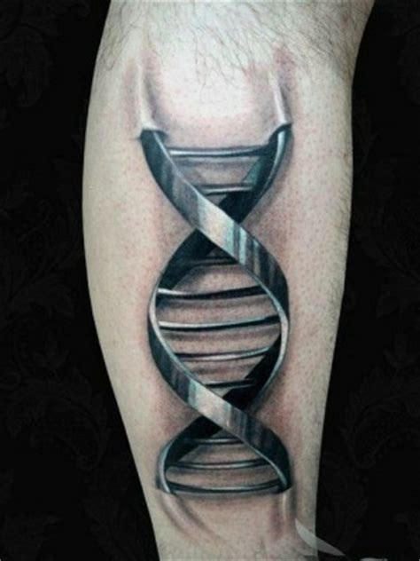 good tattoos for guys quotes for guys quotesgram