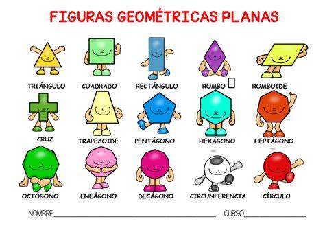 figuras geometricas con nombres y caracteristicas fotos figuras geometricas imagens figuras geometricas