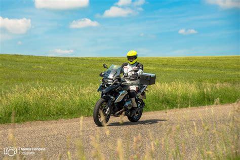 Motorrad Tour Mosel Eifel by Eifel Motorrad Motorradtouren In Der Eifel
