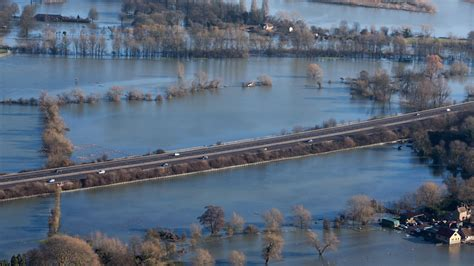 thames river nevsky fund businesses asked to contribute to thames flood fund