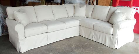 custom slipcovers for sofas custom made slipcovers for sofas personalize your pb