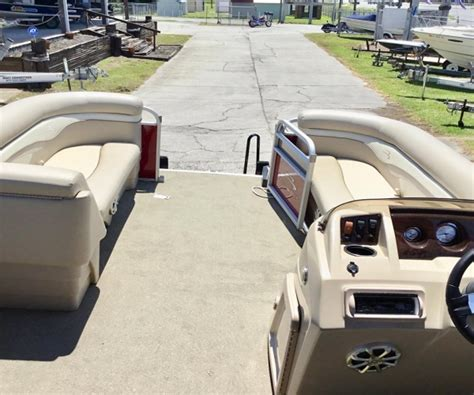 used bennington pontoon boats for sale by owner bennington boats for sale used bennington boats for sale