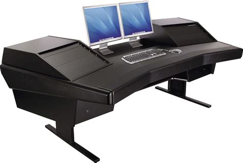 Awesome Desks by Dual Computer Desk For Home Or Office