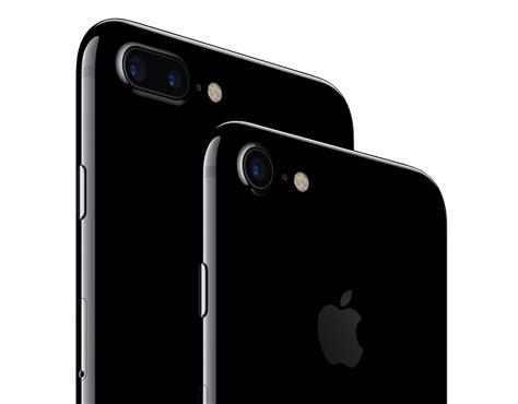 apple raises iphone   iphone   european prices