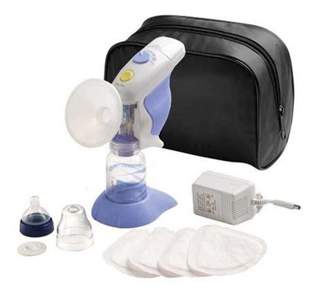 evenflo comfort select performance top 10 best electric single breast pumps 2013 hotseller net