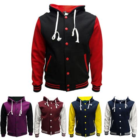 Custom Letterman Jackets Custom Cotton Varsity Letterman Jacket Made In Korea Id 6937913 Product Details View Custom