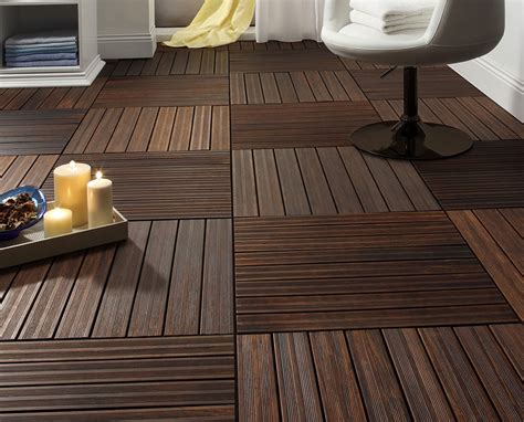 teak patio tiles teak deck tiles idea doherty house