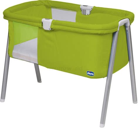 chicco lullago chicco lullago travel cribs free shipping