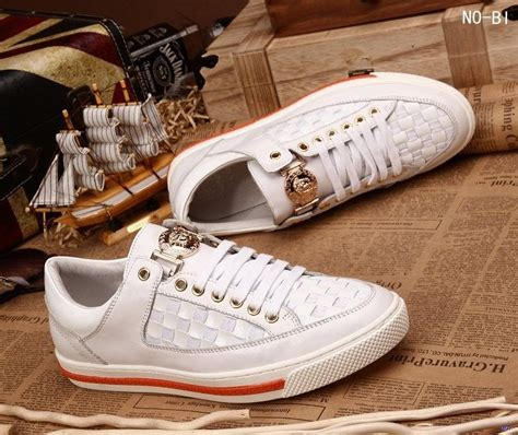 aliexpress buy new 2014 fashion s sneakers
