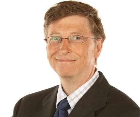 bill gates foundation biography bill gates foundation worth