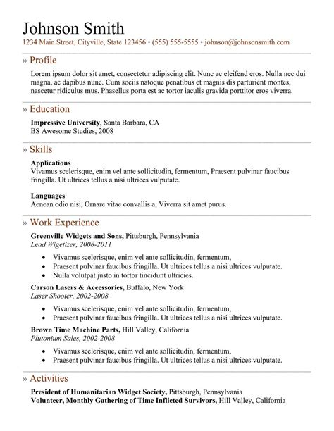 Sample Resume Objectives Social Work by Examples Of Resumes Very Good Resume Social Work