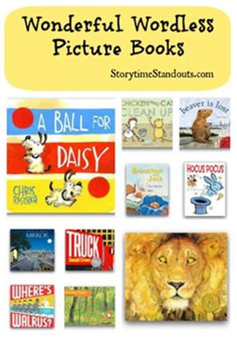 chalk wordless picture book wordless books on wordless book picture books