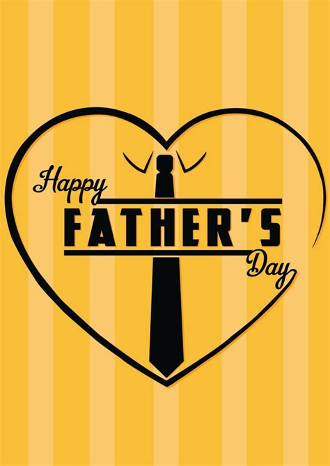 father s best 25 fathers day wishes ideas on pinterest fathers