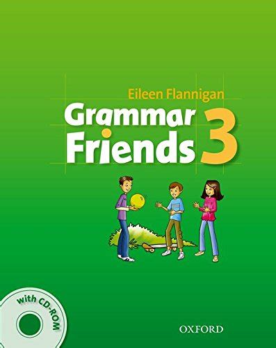 grammar friends 3 students 0194780147 tim ward author profile news books and speaking inquiries